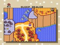 Casio Mario World 1.2-210813-010634.png