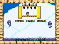 Super Panga World v1.2-210925-112334.png