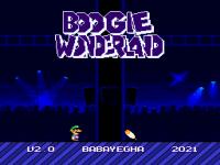BoogieWonderLand_v2.0-211015-183216.png