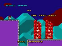 crabs_v1.0-210702-155918.png